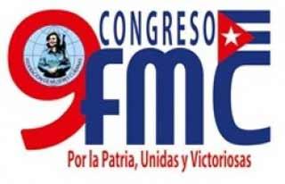20140307152236-congreso-fmc.jpg