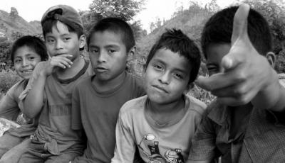 20140309151211-infancia-centroamerica.jpg