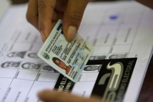 20140312165734-el-salvador-elecciones.jpg