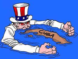Estados Unidos-Cuba: ¿Subasta o filantropía del absurdo?