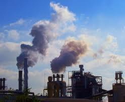 Contaminación ambiental acabó con la vida de siete millones de personas en 2012