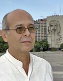 El hombre que amaba las novelas históricas. Notas sobre la relación entre literatura, política y ciencia social en Cuba