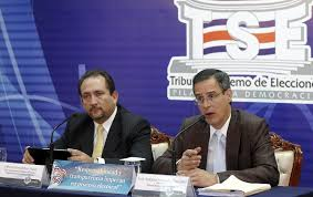 20140330155511-costa-rica-elecciones.jpg