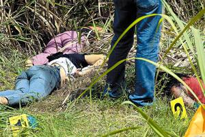 20140330181738-mujeres-criminales.jpg