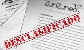 El Zunzuneo y otras apuestas de EE.UU. por la guerra no convencional