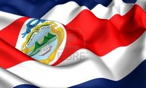 Posible impacto del futuro gobierno en los municipios de Costa Rica