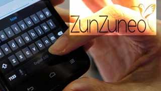 20140423163543-zunzuneo.jpg