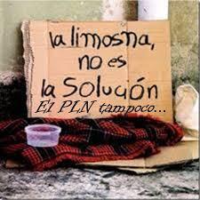 Admite diputado electo desgaste del liberacionismo en Costa Rica