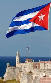 Cuba en lista de EE.UU. sobre terrorismo, unilateral manipulación