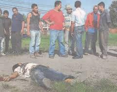 20140506225108-honduras-crimenes-ninos.jpg