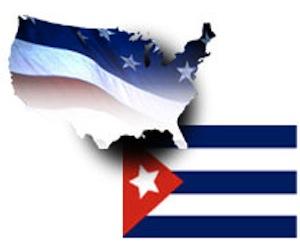 Cuba arresta a cuatro terroristas residentes en Miami