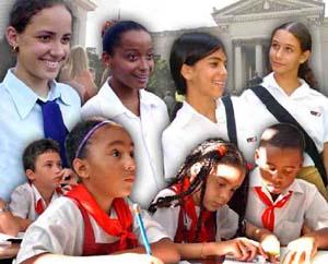 20140521211757-cuba-educacion.jpg