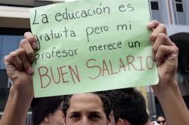20140522232759-costa-rica-educadores.jpg
