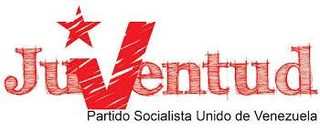 20140522232832-juventud-venezuela.jpg