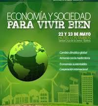 Los pobres son una solución para nuestros países, Lula da Silva