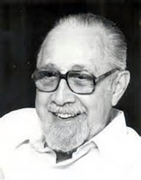 Destacan legado del político cubano Carlos Rafael Rodríguez