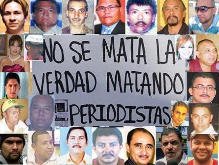 20140525180036-periodistas-muertos-honduras.jpg