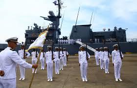 20140526181300-fuerza-naval.jpeg
