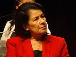 Procuran autoridades poner freno a huelga de educadores en Costa Rica