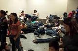 Avalancha migratoria Centoamérica-EE.UU. y el espejismo de la DACA