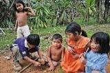 20140706191115-costa-rica-indigenas.jpeg