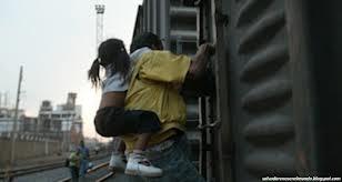 20140721191050-ninos-migrantes.jpeg
