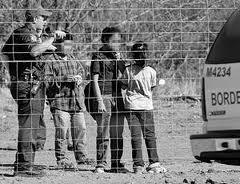 20140724143734-ninos-migrantes.jpeg