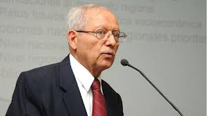 Investigan pérdidas en 22 empresas de Costa Rica