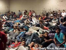 20140729235831-ninos-migrantes.jpg