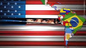 20140730194417-espionaje-estados-unidos.jpeg