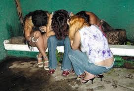 20141021201613-honduras-explotacion-sexual-infantil-1.jpg