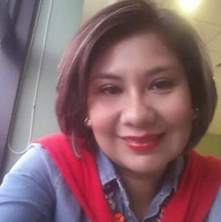 20141024172129-asesinato-jueza-iris-argueta.jpg