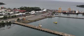 20141024173152-cr-puertos-caribe.jpg