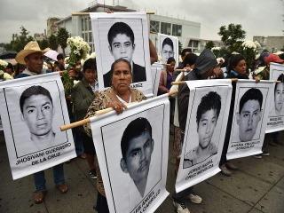 20141024173437-mexicanos-desaparecidos.jpg