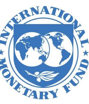 20141106192326-logo-fmi.jpg