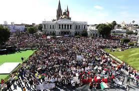 20141106195022-marcha-mexico-estudiantesdesaparecidos.jpeg
