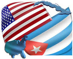 Buenas nuevas Cuba-Estados Unidos