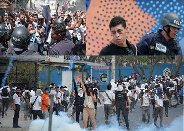 20150416203010-honduras-manifestaciones-estudiantiles.jpeg
