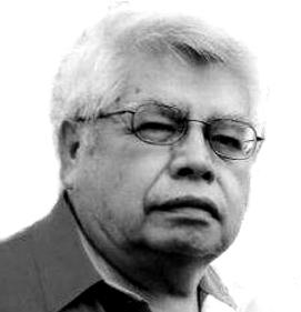 Gustavo Espinoza, Los Cinco y la batalla permanente por Cuba en Perú