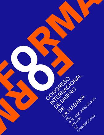 Formas 2015 promueve desde Cuba diseño con sentido en América Latina