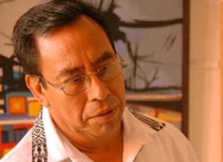 Distinguen en Cuba relevancia de la actuación popular en Guatemala