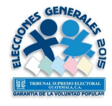 De los dos presidenciables, por el menos malo para Guatemala