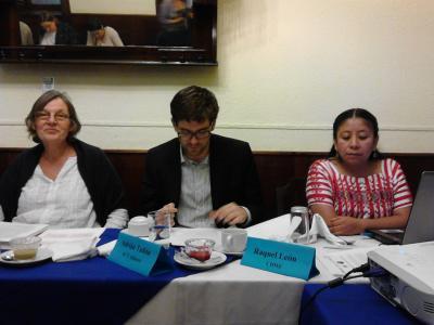 20151024225314-isabel-soto-mayedo.mision-internacional-alimentacion-nutricion.-panamerican-guatemala-22-oct-2015-3-.jpg