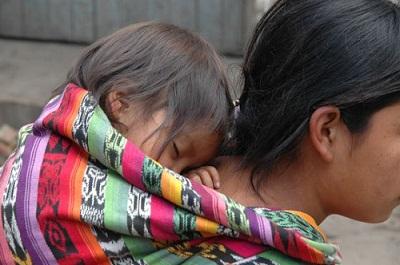 Destacan progreso de Guatemala al aumentar edad del matrimonio