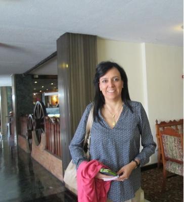 20151120012747-isabel-soto-mayedo.-maria-machicado-onu-mujer.guatemala-19-nov-2015.jpg
