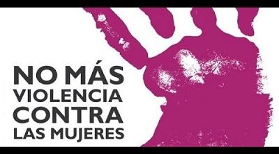 Honran con vigilia a mujeres víctimas de la violencia en Guatemala