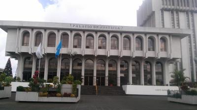 20160108205454-ism.-corte-suprema-de-justicia.-guatemala-8-ene-2015.jpg