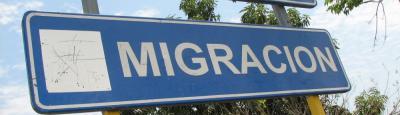 Guatemala atenta a plan promigrantes en EE.UU.