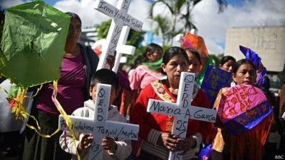 20160120015015-deudos-de-las-masacres.jpg