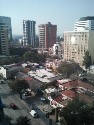 Explosiones de bombas artesanales ponen en vilo a Guatemala